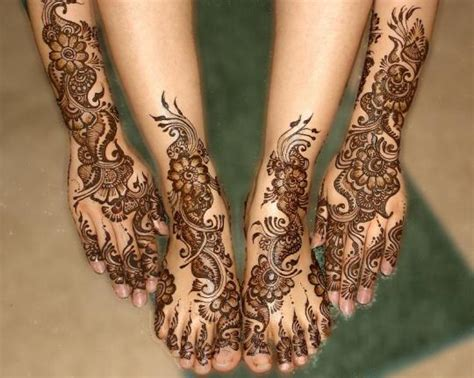 indian bridal henna tattoo bridal mehndi designs 2012 stylish henna designs