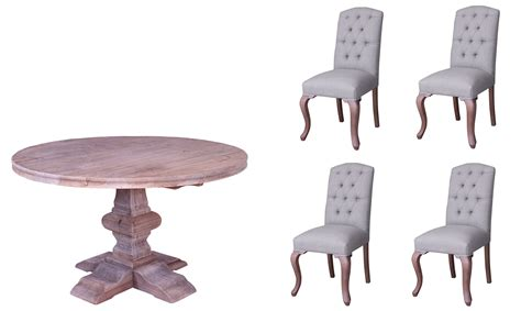 round dining table with armchairs lexington round dining table and 4 chairs fishpools