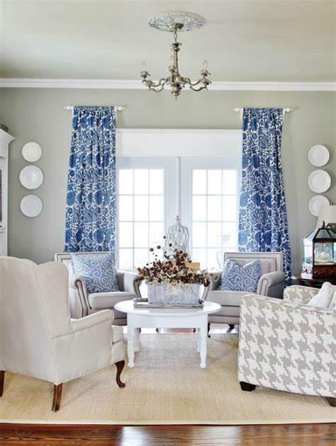 short curtain rods for decoration best 25 short curtain rods ideas on pinterest homemade