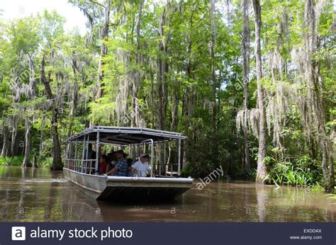 boat tour sw louisiana pearl river bayou new orleans - Boat Tour New Orleans