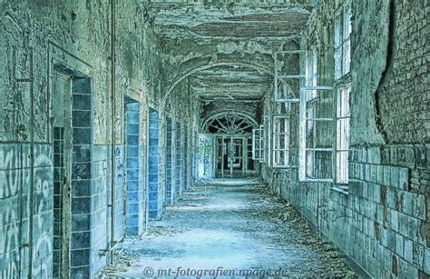 mysterious abandoned places abandoned mysterious places 6 by mt photografien on deviantart