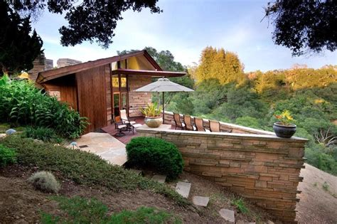 28 mcm home image gallery mcm homes mid century modern homes exterior paint color home mcm october mid century modern homes for sale