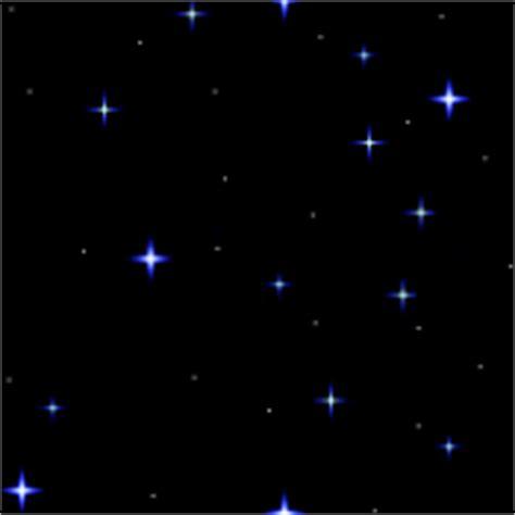 gif wallpaper ipad mini sfondi glitter 67 sfondi in alta definizione hd