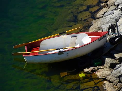 how to row a boat how to row a boat ilove ilive iride