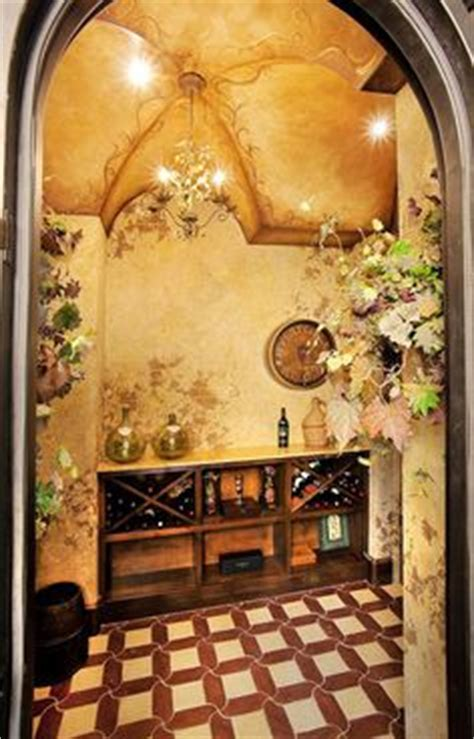 1000 images about interior painting tips on tuscan paint colors tuscan
