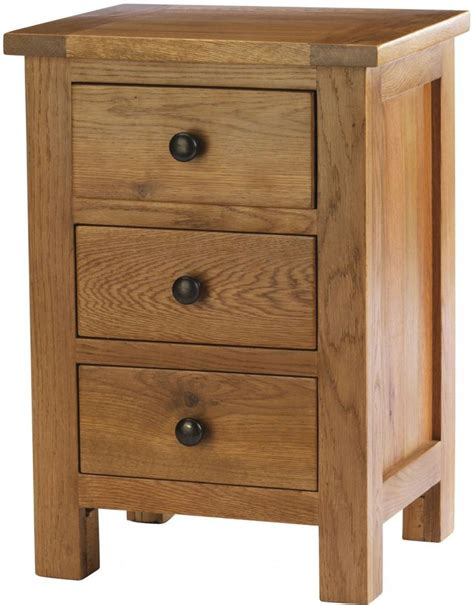 narrow bedside table 17 best ideas about narrow nightstand on pinterest small