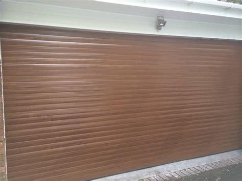 About A1 Garage Doors A1 Garage Doors