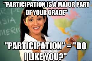High School Teacher Memes - high school teacher meme