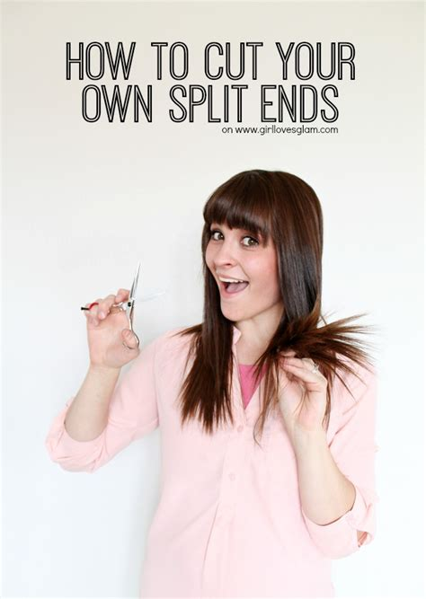 learn how to cut your own haircut how to fade taper cut the party bunch week 22 thirty handmade days