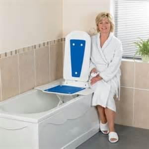 Bath Master by Bathmaster Deltis