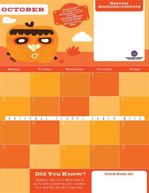 lunch menu template word f n menu calendar templates