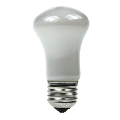 Lu Led 5 Watt Krypton 40w e27 krypton from osram 28w halogen krypton