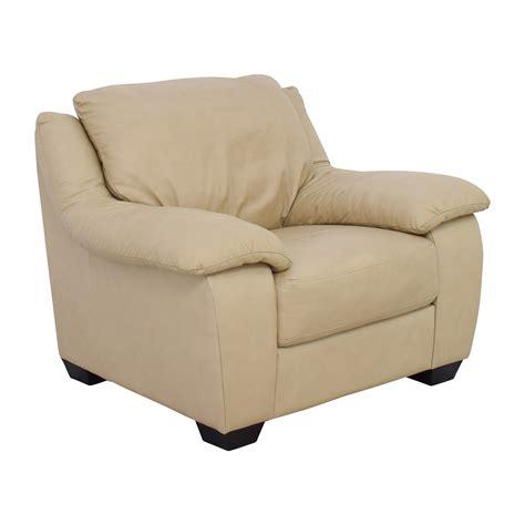 natuzzi italsofa natuzzi italsofa beige leather club chair chairs