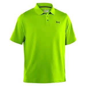 Shirts On Sale Sale Armour Performance Heatgear Golf Polo Shirt
