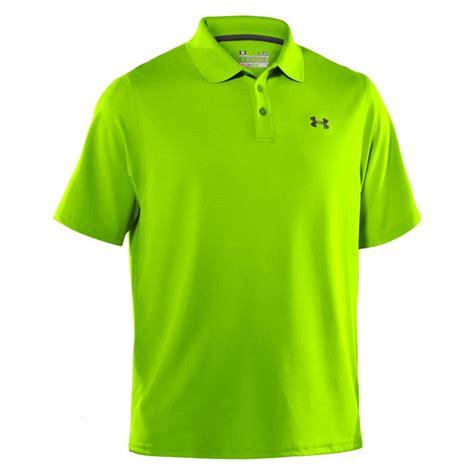 under armour sales sale under armour performance heatgear golf polo shirt