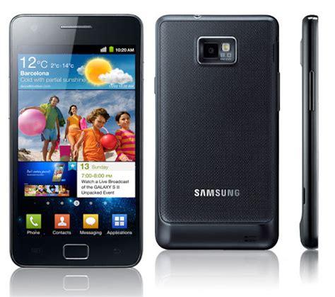 Harga Hp Merk Samsung Terkini zona inormasi teknologi terkini harga dan spesifikasi