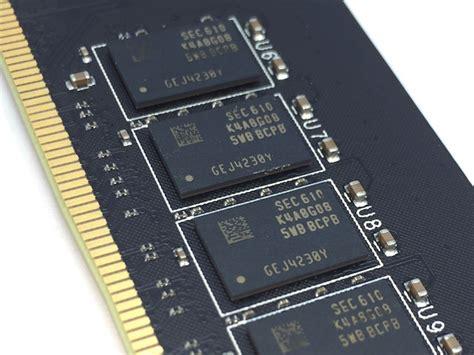 ddr4 16gb單條時代來臨 corsair cmk16gx4m1a2666c16 電腦領域 hkepc hardware 全港 no 1 pc網站