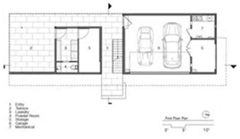 block garage plans inspiring concrete block garage plans 8 cinder block