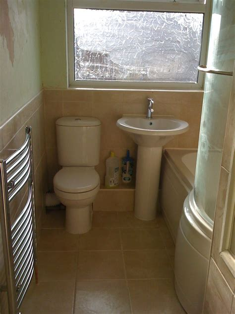 All Affordable Plumbing by Affordable Plumbing Gas Engineer In Wellingborough