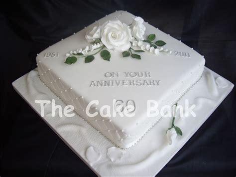 60th Wedding Anniversary Ideas On by 60th Wedding Anniversary Cake Ideas Search Cake