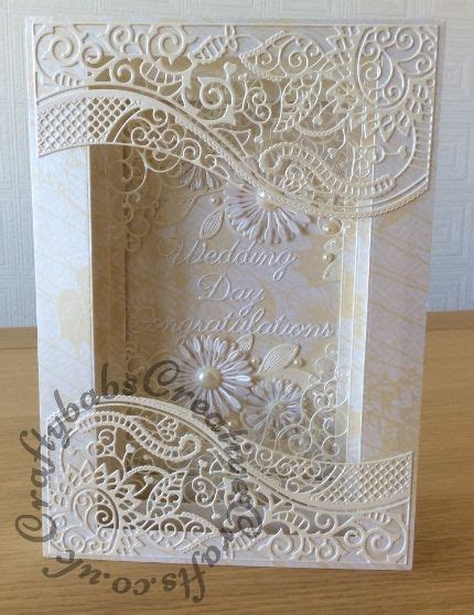 card dies uk best 25 tattered lace cards ideas on crafters