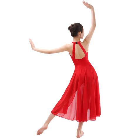 Ballet Dress ballet performance dress ballet performance costumes buy