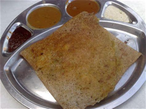 makanan sedap malaysia makanan tradisional kaum india