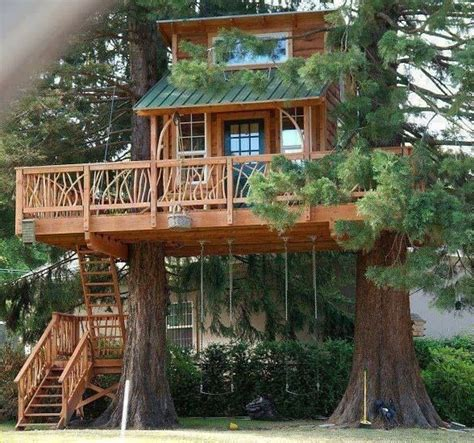 cool treehouses cool treehouse ideas for the home