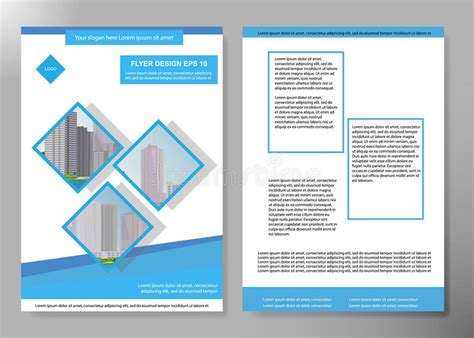 poster design layout download minimal flyers report business magazine poster layout