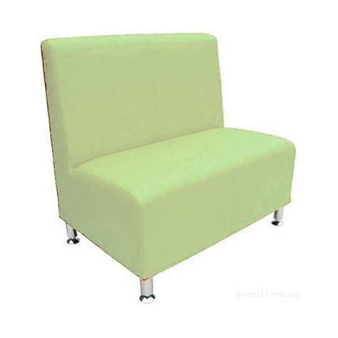divanetti bar prezzi donica divanetti per bar divani da bar divano per