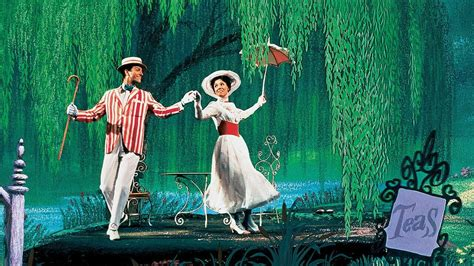 regarder le retour de mary poppins film complet en ligne gratuit hd mary poppins streaming hd steadlane club