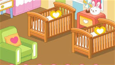 decorar habitaciones juegos de chicas juego de decorar habitaciones gratis juegos xa chicas