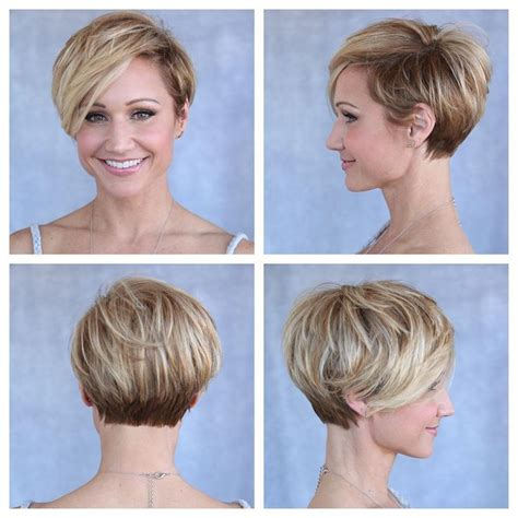 jamie eason bob haircut 17 best images about hair final on pinterest bobs