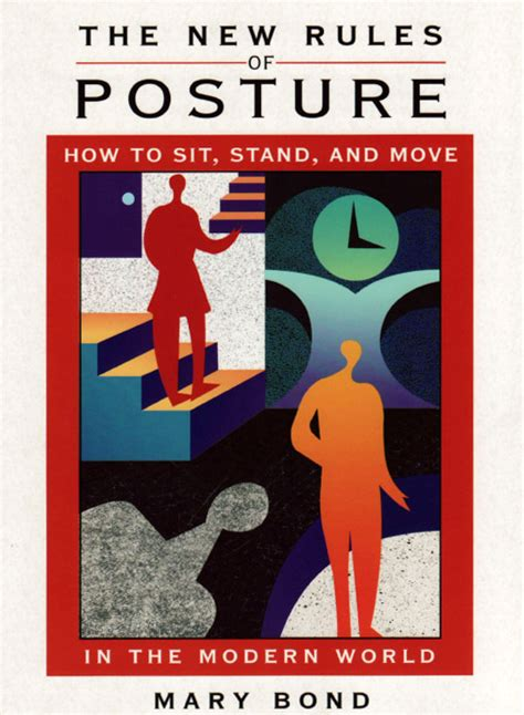 libro who rules the world libro the new rules of posture