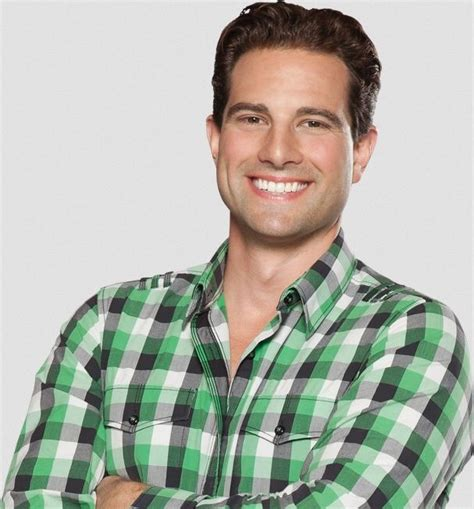 scott mcgillivray scott mcgillivray says do this with old kitchen cabinets