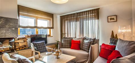 alta badia appartamenti sorega appartamento di lusso alta badia
