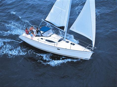 deriva mobile feeling 32 deriva mobile in friuli venezia giulia barche