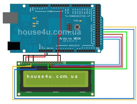 wiring diagram dometic thermostat for lcd dometic
