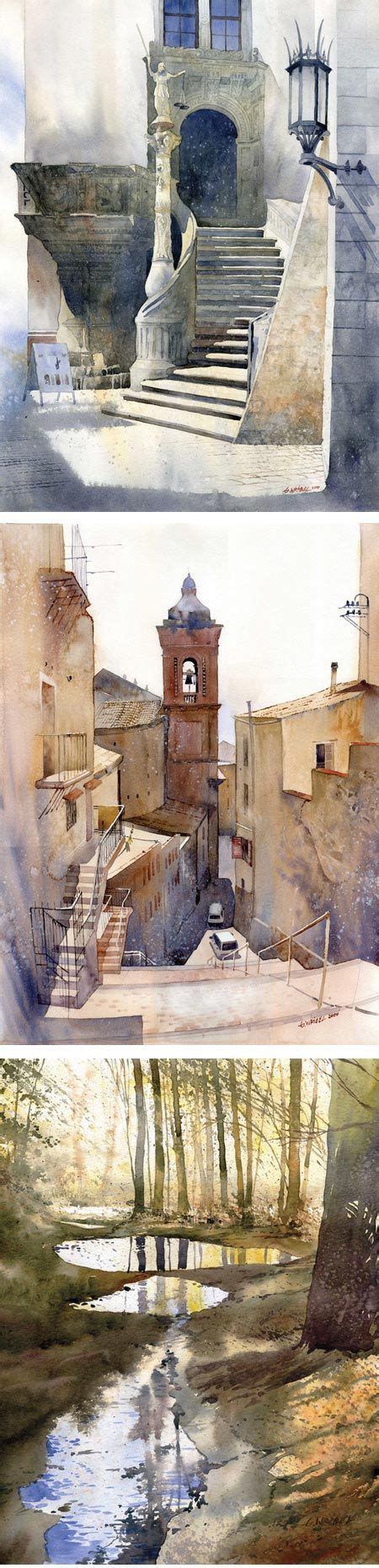 best 25 watercolor architecture ideas on watercolor sketch architecture artists