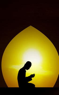 fasting during ramadan manage your diabetes during ramadan fasting medibiztv