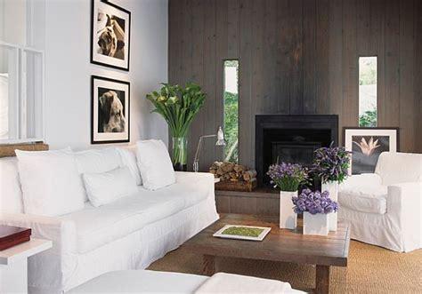 67 unique natural flower arrangements for your home