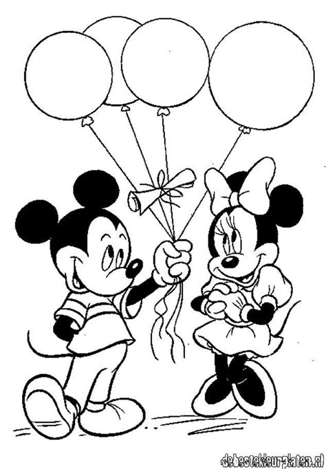 Mickey Mouse Coloring Pages Coloring Home - mickey mouse drawing pictures coloring home