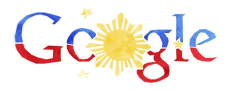 doodle 4 philippines 2014 philippine independence day 2014