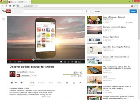 download youtube opera youtube downloader extension opera add ons