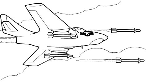 coloring pages military aircraft ww2 warships and planes coloring pages coloring pages