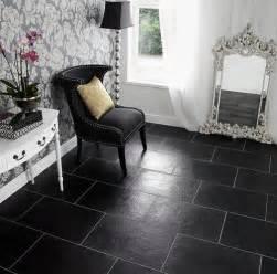 flooring ideas for bedrooms black limestone floor tiles ideas for bedroom flooring