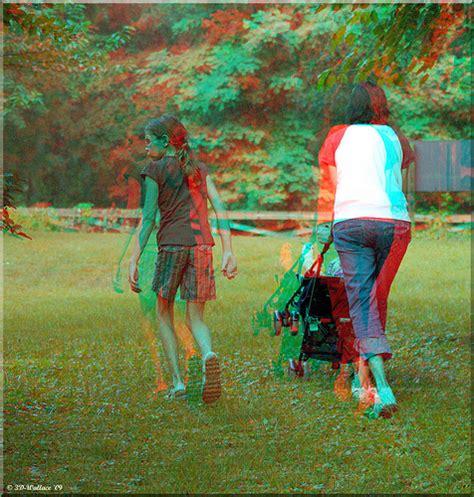 imagenes en 3d con gafas imagenes para ver con lentes 3d imagenes con movimiento