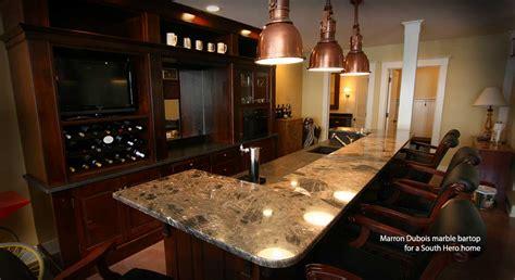 Burlington Granite Countertops burlington marble and granite