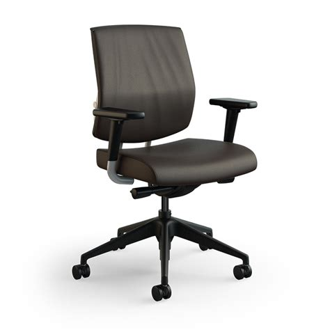 office environments sitonit seating focus task chair