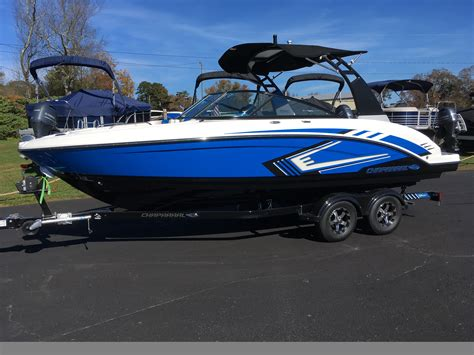chaparral boats vrx chaparral 223 vrx boats for sale boats